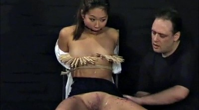 Japanese bondage, Asian bondage, Japanese bdsm, Bdsm japanese, Asian slave