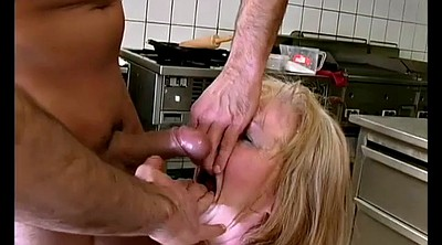 Anal mature, Anal mom, Old young anal, Granny sex, Sex with mom, Rough mom