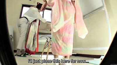 Japanese beautiful, Japanese beauty, Kimono, Subtitles, Japanese subtitles, Asian pee