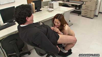 Japanese office, Teen japanese, Japanese slut, Worker, Teen hairy, Japanese offic