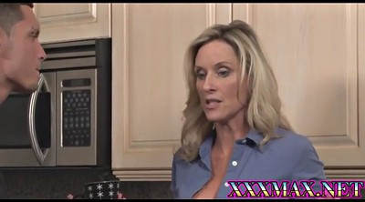 Forced, Force, Taboo, Mom forced, Forced mom, Mom pov