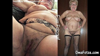 Old, Extreme, Bbw granny, Old bbw, Pictures