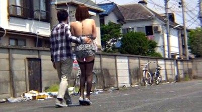 Japan, Japanese shemale, Japanese public, Japan anal, Japan shemale, Japan blowjob