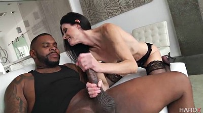 India, Indian anal