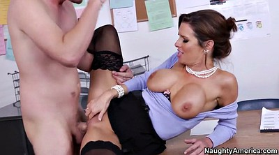Office, Avluv, Veronica avluv