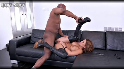 Ebony anal, Mature anal interracial, Mature interracial, Ebony mature, Interracial mature