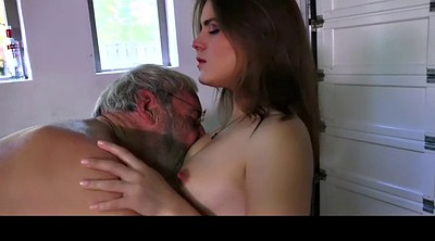 Old man, Small girl anal, Young anal, Old man young girls