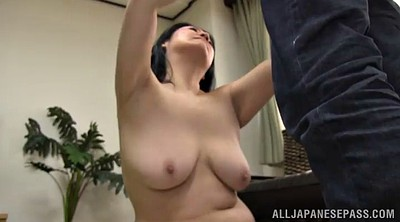 Asian guy, Young pussy, Young asian, Mature pussy