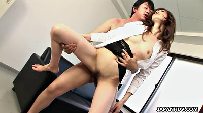 Hairy, Japanese office, Office asian, Asian office, Office sex, Office japanese