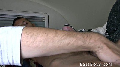 Gay massage, Eating cum, Eat cum, Eat cock