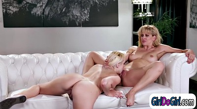 Lesbian kissing, Friend, Wife friend, Wife lesbian, Hit, Friends wife