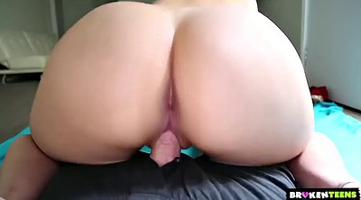 American, Cheating wife, Pakistani, Nadia styles, Arab bbw, Nadia