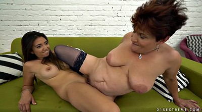 Lesbian mature, Mother daughter, Mother and daughter, Mature massage, Latina mature, Mothers