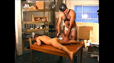Ass, Anal spanking, Ass slave, Gay spanking, Gay slave