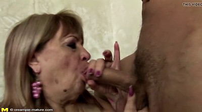 Granny anal, Aged, Anal mature, Sex granny, Creampie granny, Anal matures