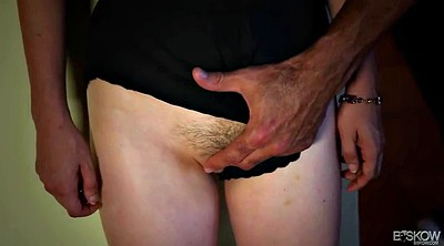 Anal, Piercing, Tricked, Tricks, Penny pax