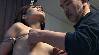 Japanese old, Japanese bdsm, Asian old, Japanese bondage, Old and young, Japanese young