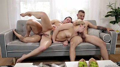 Forced, Forced anal, Force, Riding, Force anal, Hd anal