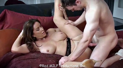 Mom son, Creampie mom, Pregnant big, Pregnant milf, Creampie pregnant, Son mom