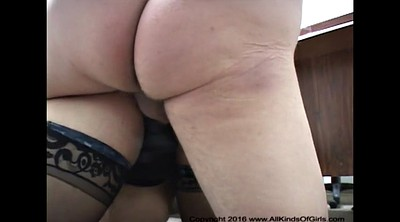 Bbw anal, Anal mature, Mexican mature anal, Mature bbw anal, Bbw mature anal, Mexican granny anal