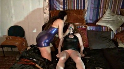 Mild, Painful, Old young lesbian, Old young lesbians, Femdom pain