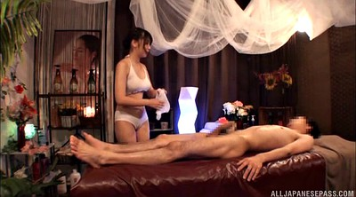 Ass massage, Japanese massage, Japanese panty, Japanese ass, Japan massage, Japan blowjob