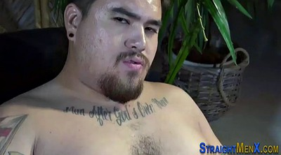 Asian gay, Hd chubby, Asian chubby