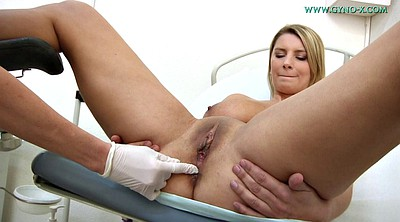 Toy, Office, Gyno x