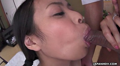Japanese massage, Teen fuck, Massage japanese, Asian massage, Japanese fuck