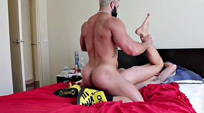 Gay muscle, Abused, Gay raw, Amateur gay, Abuse
