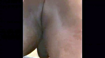 Creampie mature, Black creampie, Hotwife