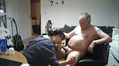 Step mom, Brother, Step brother, Mature webcam