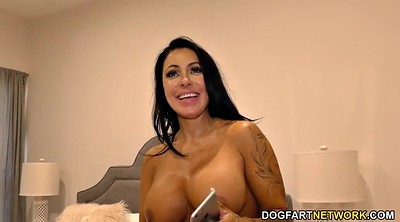First time anal, Times, Simon, First bbc