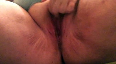 Fat, Squirting