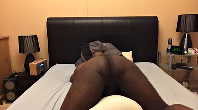 Hairy bbw, Bbw close up, Fat gay, Big butt solo, Solo bbw, Hairy fat