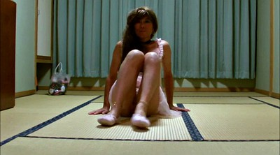 Crossdresser, Japanese crossdresser, Asian crossdresser, Japanese softcore