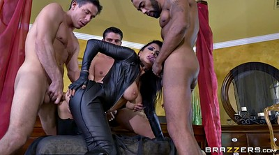 Romi rain, Rain, Group sex, Big tits group, Big boot, Assault