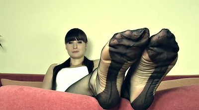 Nylon, Nylon feet, Mistress t, Nylons, Nylon pantyhose, Mistress feet