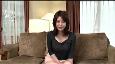 Japanese masturbation, Spread, Hairy solo