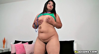 Japanese mature, Asian mature, Shaking, Bbw japanese, Shake, Japanese chubby