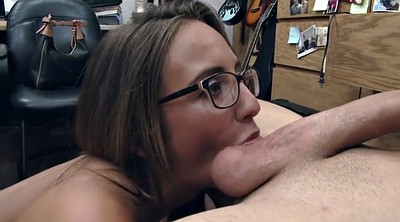 Blackmail, Pov deep throat, Blackmailed