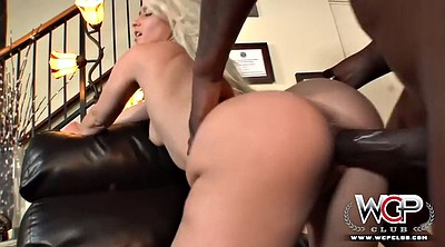 Tear, Anikka albrite, Apartment