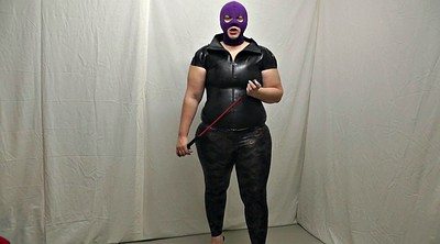 Latex, Blackmailed, Bdsm german