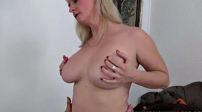 Mom anal, Anal mom, Anal mature, Blonde mom, Anal grannies