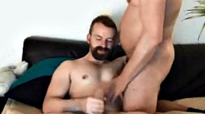Romantic, Big cock gay