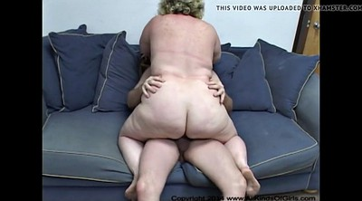 Granny, Granny anal, Bbw granny, Anal granny, Mature fuck, Housewife anal