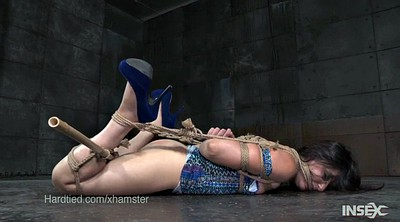 Bdsm, Amy, Rope
