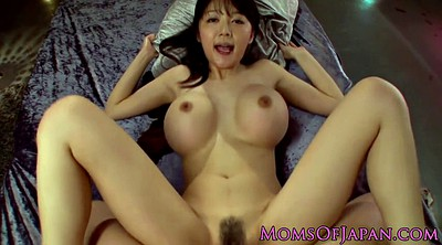 Teen hairy, Japanese cumming, Japanese cum