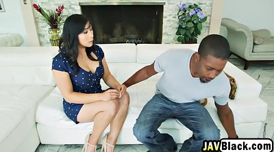 Asian black, Asian big ass, Asian man, Asian black ass