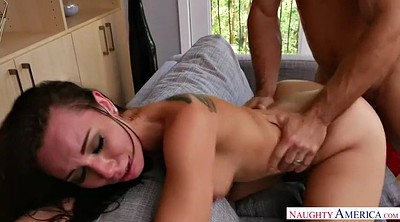 Aidra fox, Fuck guy, Fox, Wife riding, Walk, Seduce wife